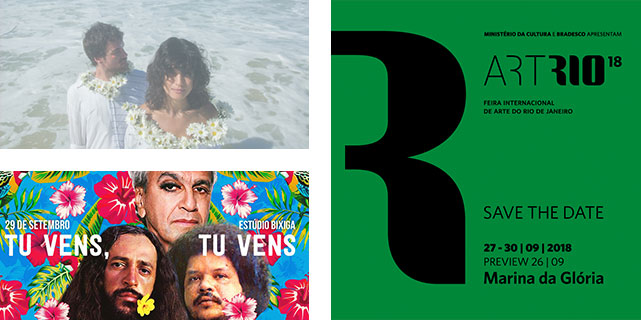 Rnn canal 27 republica dominicana online dating