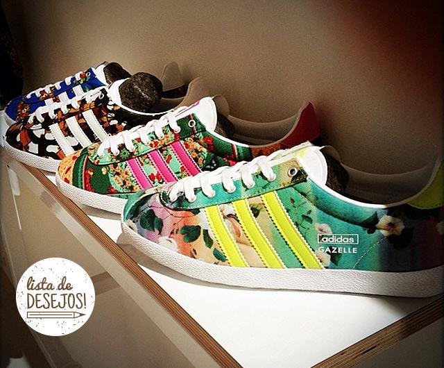 adidas – Adoro b7624e6c16f34