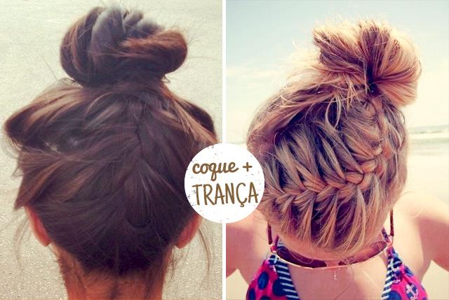 coque_tranca