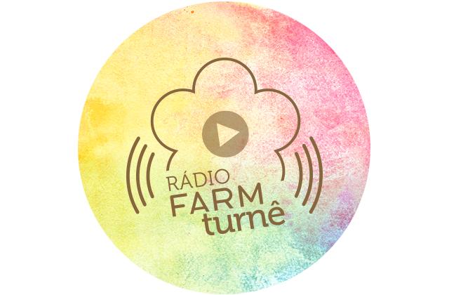 bola_radio_turne