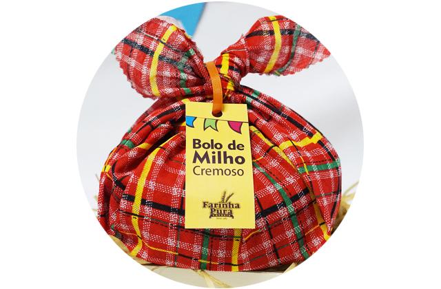 bola_comida_junina
