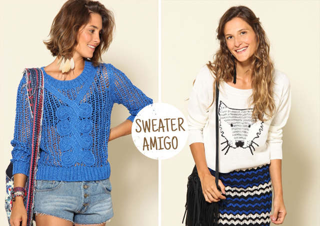 sweater_amigo