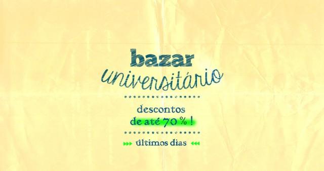 bazar-universitario_ultimosdias2-640x339