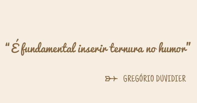 gregorio4