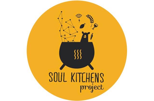 bola_sou1_kitchen