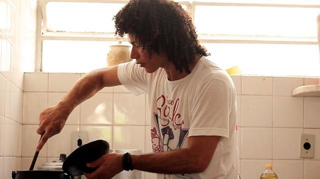soul_kitchen_7