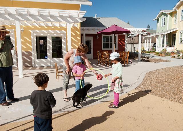 cohousing2