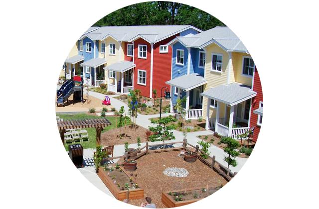 cohousing4