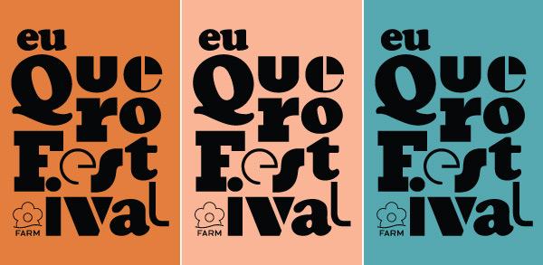poster_queremos
