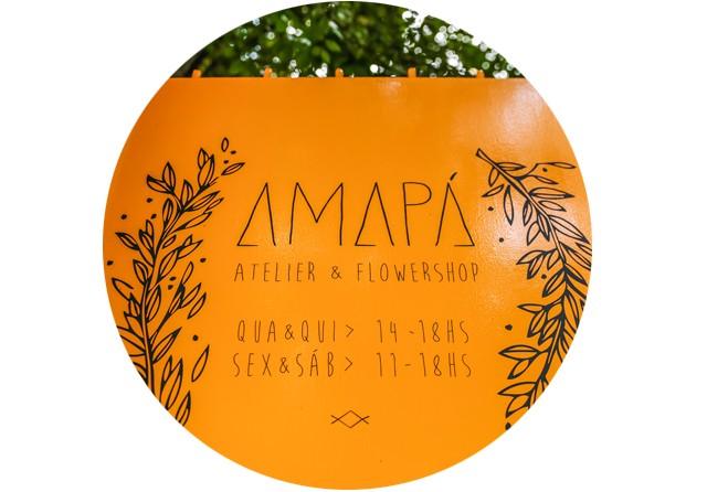 farm-visita-amapa-1
