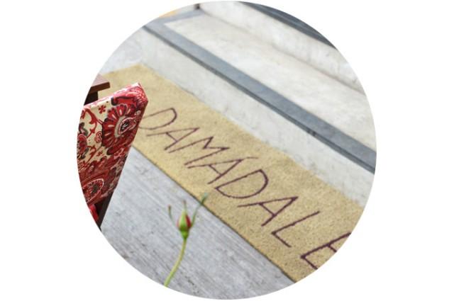 farm-visita-damadale-1