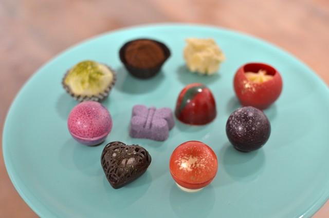 farm-visita-chocolatria-4
