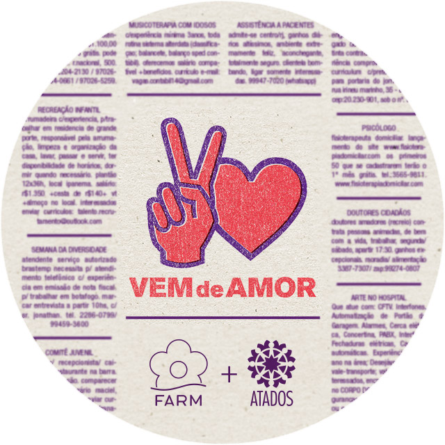 de0920043da atados – Adoro